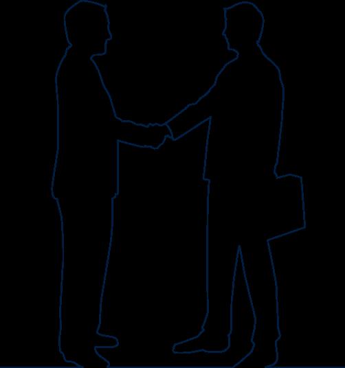 採用コンサルティング事業(対企業)