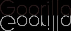 Goorilla株式会社